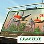 GRAFIPRINT S56P - Air Escape