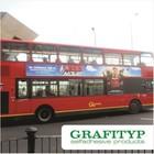 GRAFIPRINT S22P