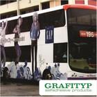 GRAFIPRINT S32P