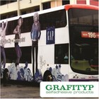 GRAFIPRINT S38P