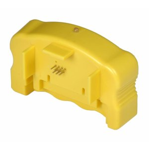Chip Resetter voor Epson Stylus Pro 11880 cartridges