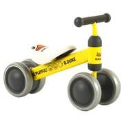 2Cycle Loopfiets Duck