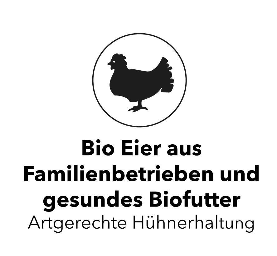 Elite bio Protein by wahbio | Vanille Protein | 450 Gr