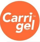 Carriwell Carriwell Meegroei - & Voedingsbh Carri-Gelbeugel- Blokjes Zwart