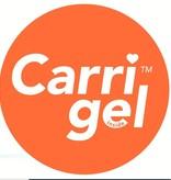 Carriwell Carriwell Meegroei - & Voedingsbh Carri-Gelbeugel - Wit