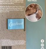 Borstvoedingsreminder Tag-it