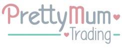 PrettyMum Trading