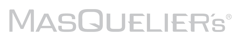 MASQUELIER'S® EU Webshop