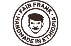 Fair Frank