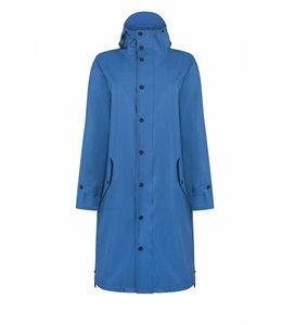 Maium Raincoat Bright Blue