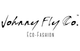 Johnny Fly Co.