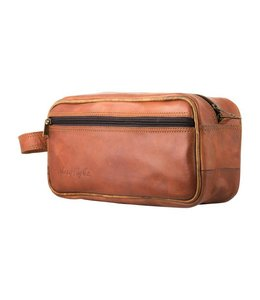 Johnny Fly Co. Dopp Kit