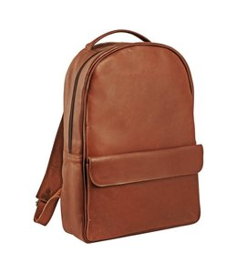 Johnny Fly Co. Uptown Backpack
