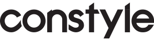 Constyle-NL Logo