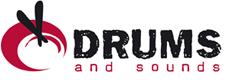 Drums & Sounds