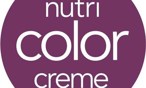 Nutri Color