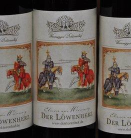 Doktorenhof Der Löwenherz 125 ml
