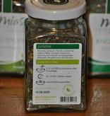 Kräuterliebe - Kräuterzubereitung 75 g von Mias Feinkost