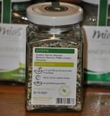Harmonie Kräuterzubereitung 100 g von Mias Feinkost