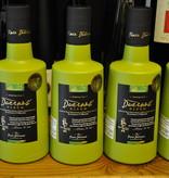 Kraichgauer Ölmühle Jetzt zugreifen: 4 Flaschen Bio-Olivenöl Finca Duernas kaufen und nur 3 zahlen!