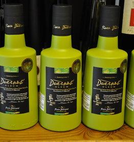 Kraichgauer Ölmühle 4 Flaschen Bio-Olivenöl kaufen und nur 3 zahlen!