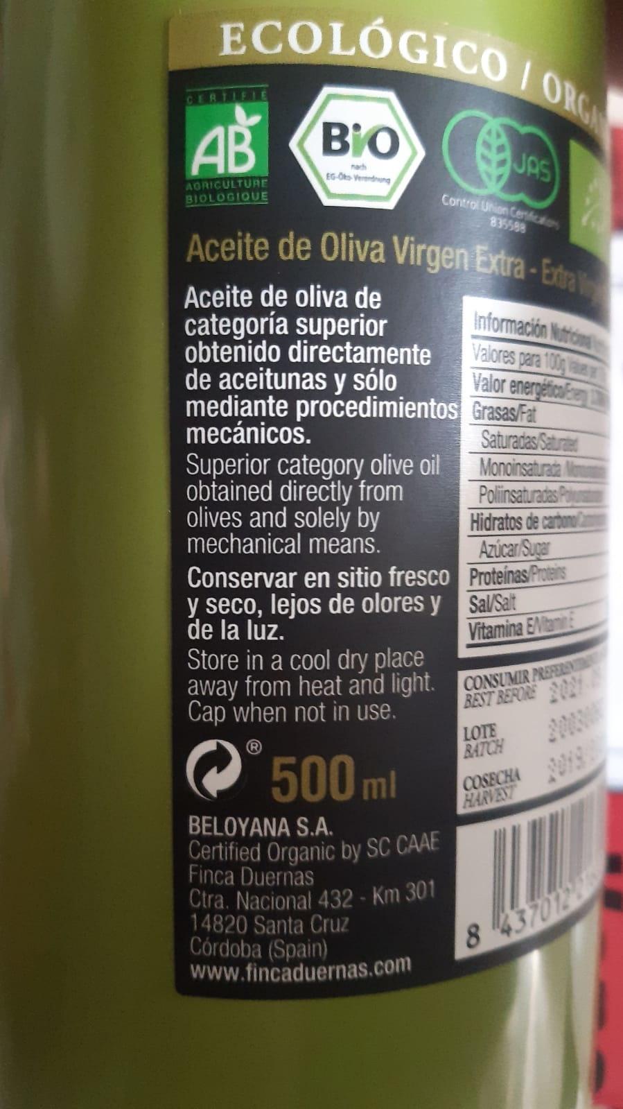 Kraichgauer Ölmühle Sparset 5 für 4 bestehend aus 5 Flaschen Leinöl + 1 Flasche Bio-Olivenöl 500ml