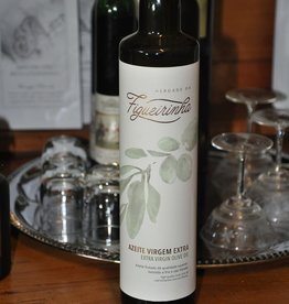 Figueirinha Figueirinha Olivenöl 500 ml