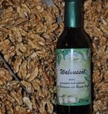 Kraichgauer Ölmühle Walnussöl 250 ml