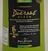 """Finca Duernas Bio-Olivenöl """"Finca Duernas"""" 500 ml"""
