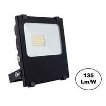 PRO LED Scheinwerfer 20w, 2700 Lumen, IP65, 3 Jahre Garantie