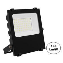 PRO LED Scheinwerfer 30w, 4050 Lumen, IP65, 2 Jahre Garantie