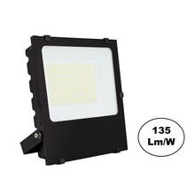 PRO LED Floodlight 150w, 20250 Lumen, IP65, 3 Jaar garantie