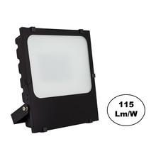 PRO LED Scheinwerfer Mattglas 150w, 17250 Lumen, IP65, 2 Jahre Garantie
