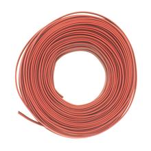 Led Strip Cord 2 Draht (RZ). Preis pro Meter