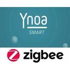Ynoa Smart | Zigbee 3.0