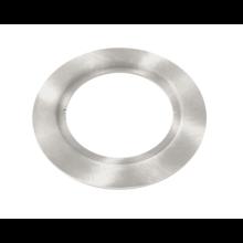 Reduzierring Stahl, Ø 75 - 120mm, geeignet für Flat Spot