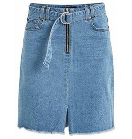 Object Object - Rok - Jeans - 23029101