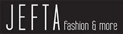 JEFTA fashion&more