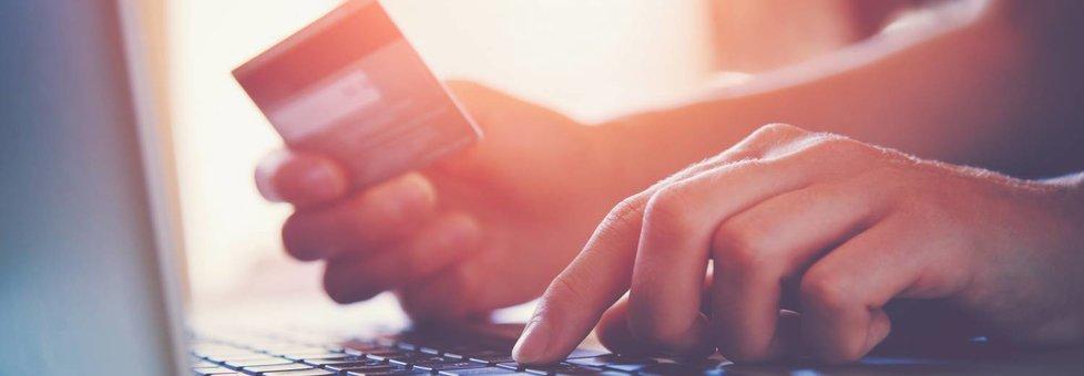 Door problemen met onze betaalmodule kunt u tijdelijk geen bestellingen doen via iDEAL. Bestellingen via de krant zijn wel mogelijk.<br>Onze excuses voor het ongemak. Wij werken aan een oplossing.
