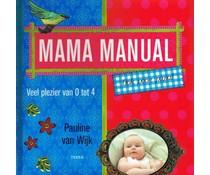 Mama Manual