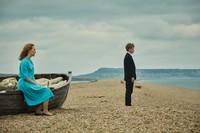 Filmweekend Vlieland: één eiland, drie dagen, zes films