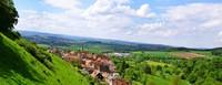 4-daagse reis Heerlijkheid Lippe