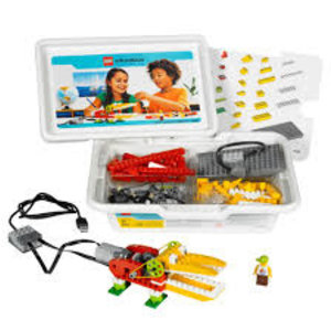 Ensemble de construction 9580 LEGO® Education WeDo