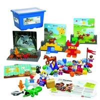 LEGO®  Education DUPLO Story Starter