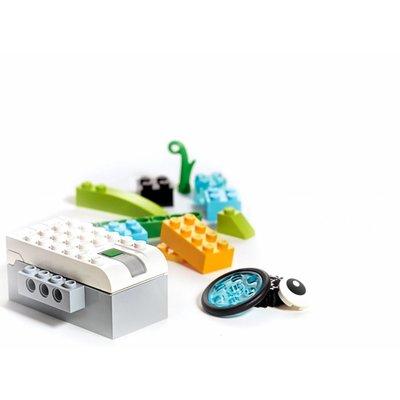 LEGO WeDo 2.0 France ensemble de construction