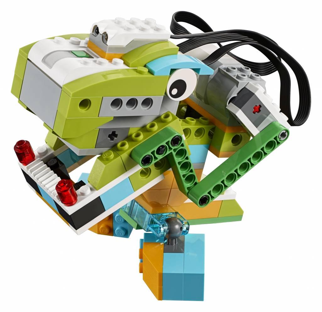 LEGO Education WeDo 2 0 - KinderSpell ®