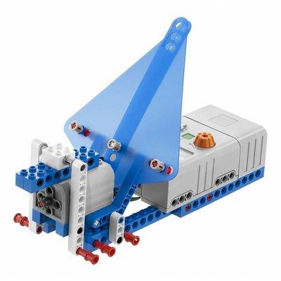 LEGO Renewable Energy Set 9688