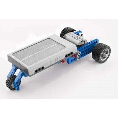 LEGO 9688 Energie Set