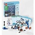 LEGO Education LEGO 9641 Pneumatik