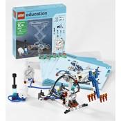 LEGO Education Kit Pneumatique LEGO 9641